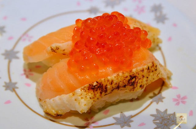 2018 05 23 152300 - 2018東京美食整理│40多家東京餐廳攻略懶人包