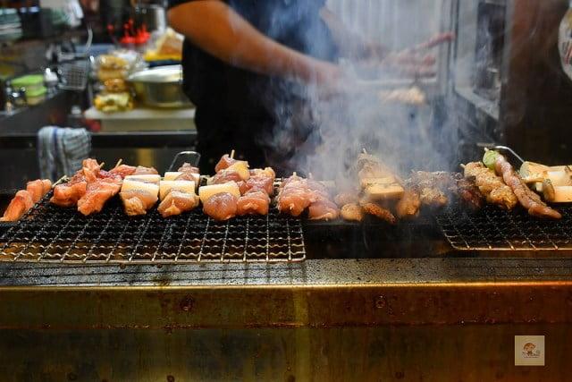 2018 05 23 152632 - 2018東京美食整理│40多家東京餐廳攻略懶人包