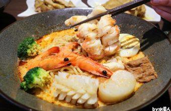2018 05 23 160806 340x221 - 台中新加坡美食│6間台中新加坡料理餐廳攻略懶人包