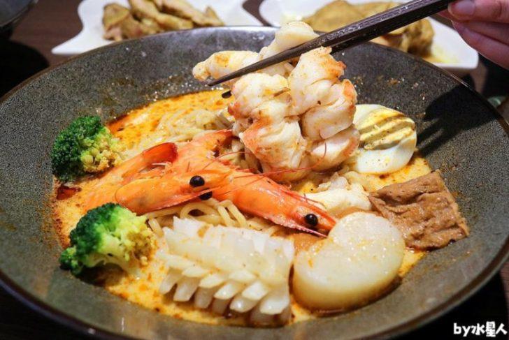 2018 05 23 160806 728x0 - 台中新加坡美食│6間台中新加坡料理餐廳攻略懶人包