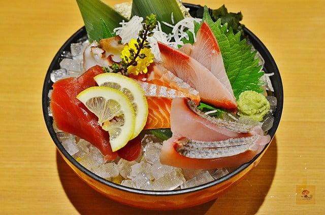 2018 05 23 162755 - 2018東京美食整理│40多家東京餐廳攻略懶人包