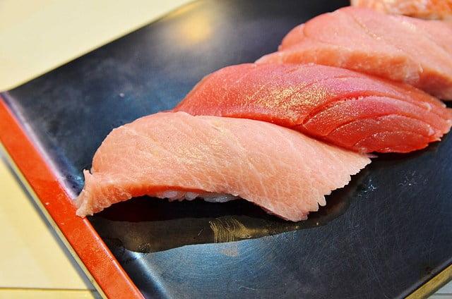 2018 05 23 171948 - 2018東京美食整理│40多家東京餐廳攻略懶人包