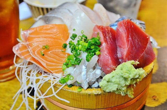 2018 05 23 173605 - 2018東京美食整理│40多家東京餐廳攻略懶人包