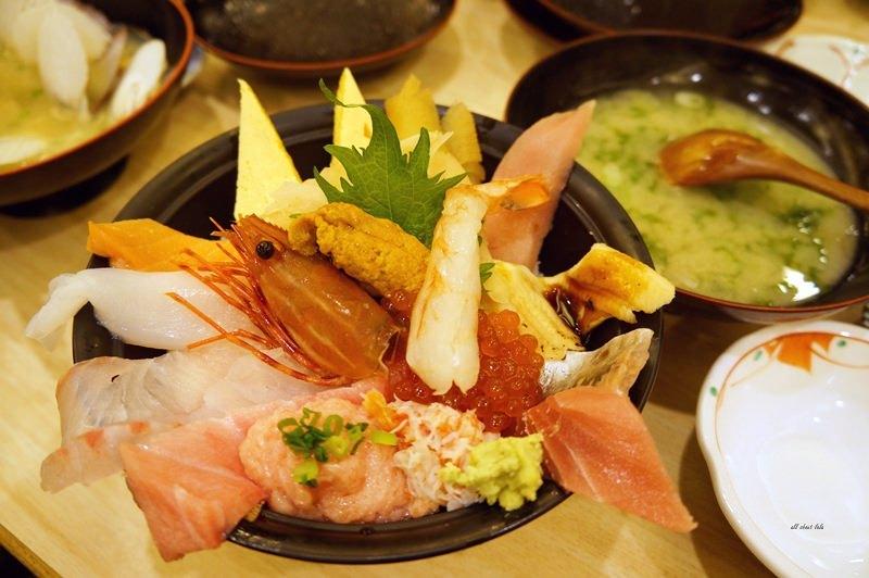 2018 05 24 142004 - 2018東京美食整理│40多家東京餐廳攻略懶人包