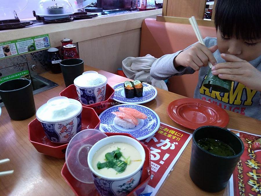 2018 05 24 143126 - 2018東京美食整理│40多家東京餐廳攻略懶人包