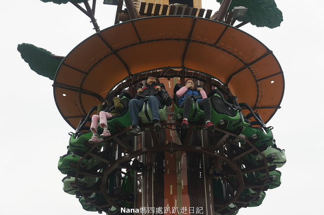 2018 05 27 152432 - 2018台北景點│12個台北旅遊景點攻略懶人包