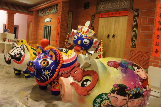 2018 05 27 152602 - 2018台北景點│12個台北旅遊景點攻略懶人包
