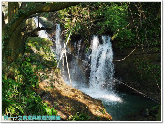 2018 05 27 163325 - 2018台北景點│12個台北旅遊景點攻略懶人包