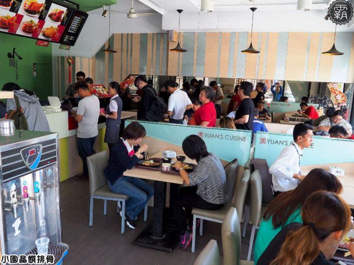 2018 05 29 215930 - 台中梧棲有什麼好吃的?20家梧棲美食餐廳懶人包