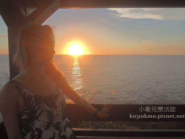 2018 05 30 160634 - 2018屏東景點│14個屏東旅遊景點攻略懶人包