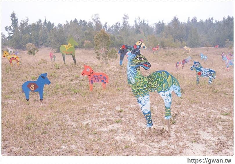 2018 06 01 173122 - 2018金門景點│22個金門旅遊景點攻略懶人包