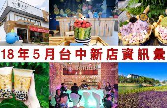2018 06 04 094106 340x221 - 2018年5月台中新店資訊彙整,43間台中餐廳