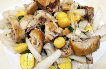 2018 06 08 153039 340x221 - 精誠路小吃|鼎味鹹水雞~菜色豐富的鹽水雞 開到晚上十二點