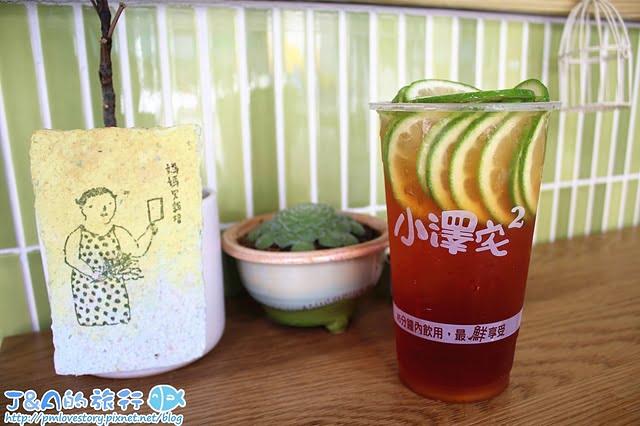 2018 06 08 165911 - 2018台北飲料推薦│30家台北飲料攻略懶人包
