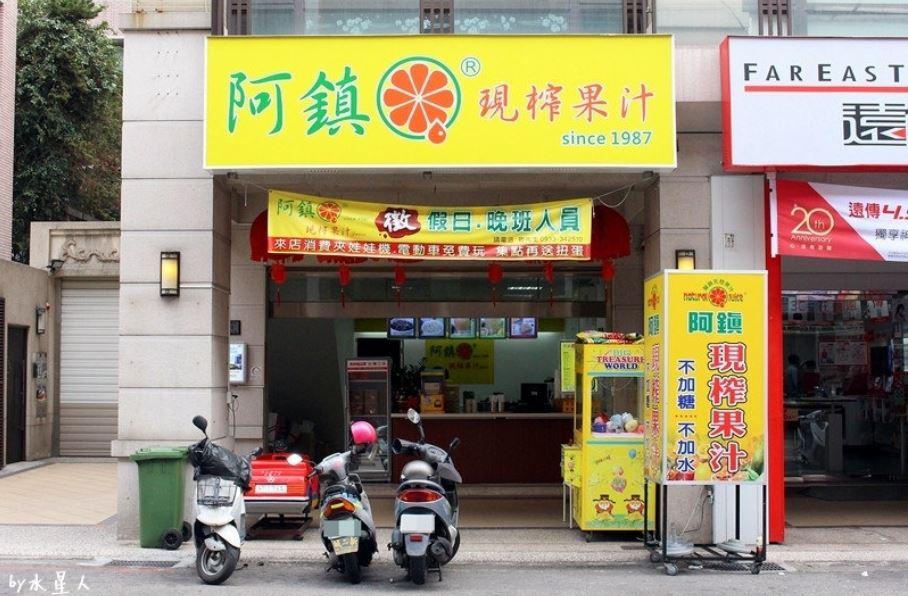 台中北區有什麼好吃的?北區美食餐廳懶人包