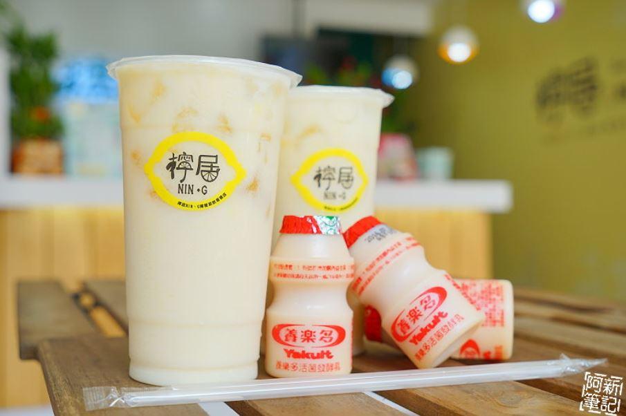 台中北區飲料店│14間北區飲料店攻略懶人包