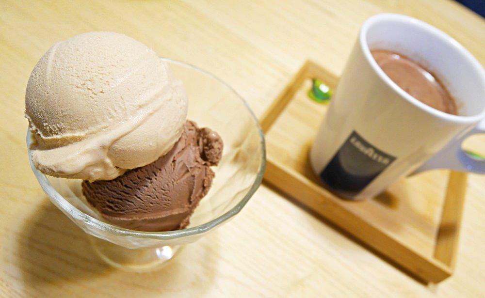 2018 06 27 163710 - 天母冰淇淋有什麼好吃的?10間天母冰店懶人包