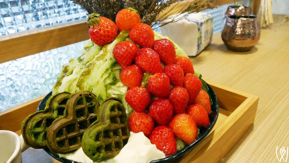 2018 06 27 164409 - 天母冰淇淋有什麼好吃的?10間天母冰店懶人包