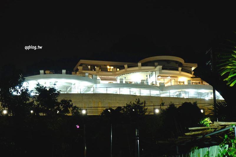 2018 06 30 223055 - 北屯夜景餐廳︱270度環視北屯區夜景的眺高啖藝,餐點比預期中的好吃,近中台科技大學