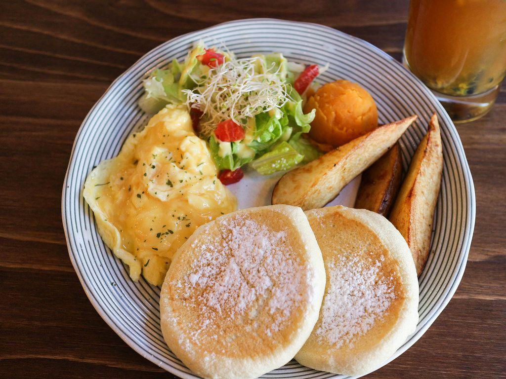 2018 07 03 165238 - 板橋早午餐推薦│18間板橋早午餐懶人包