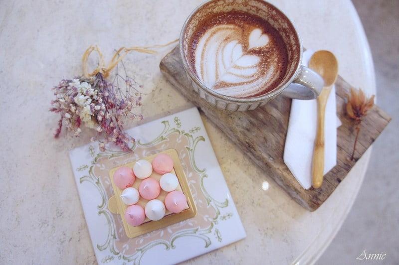 2018 07 03 174751 - 板橋咖啡廳推薦│6間板橋咖啡廳懶人包