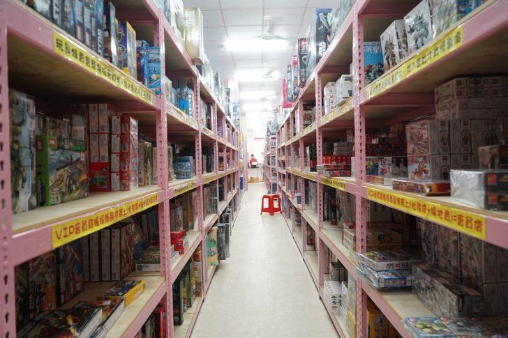 2018 07 06 113049 728x0 - 熱血採訪|亞細亞Toys批發家族 知名品牌玩具特賣開跑 免滿額就批發價 便宜又好買