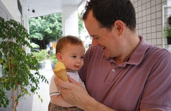 咕咕手工冰淇淋
