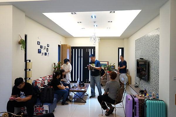2018 07 10 134806 - 熱血採訪│澎湖民宿包棟就選特米諾1號館,一次10人澎湖住宿包棟旅遊最舒適
