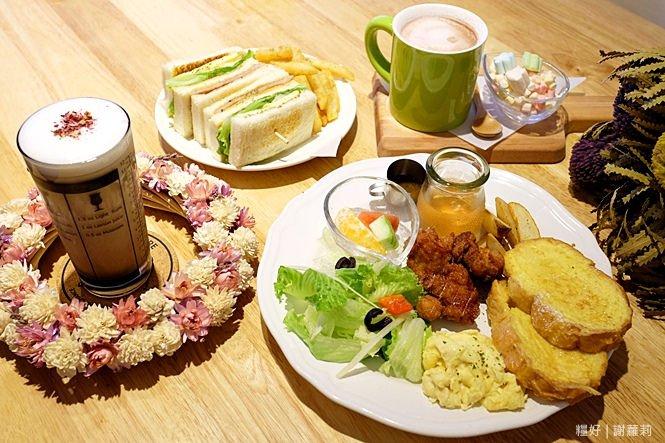 2018 07 16 154531 - 新莊早午餐有什麼好吃的?15間新莊早午餐懶人包