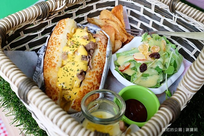 2018 07 16 155823 - 新莊早午餐有什麼好吃的?15間新莊早午餐懶人包