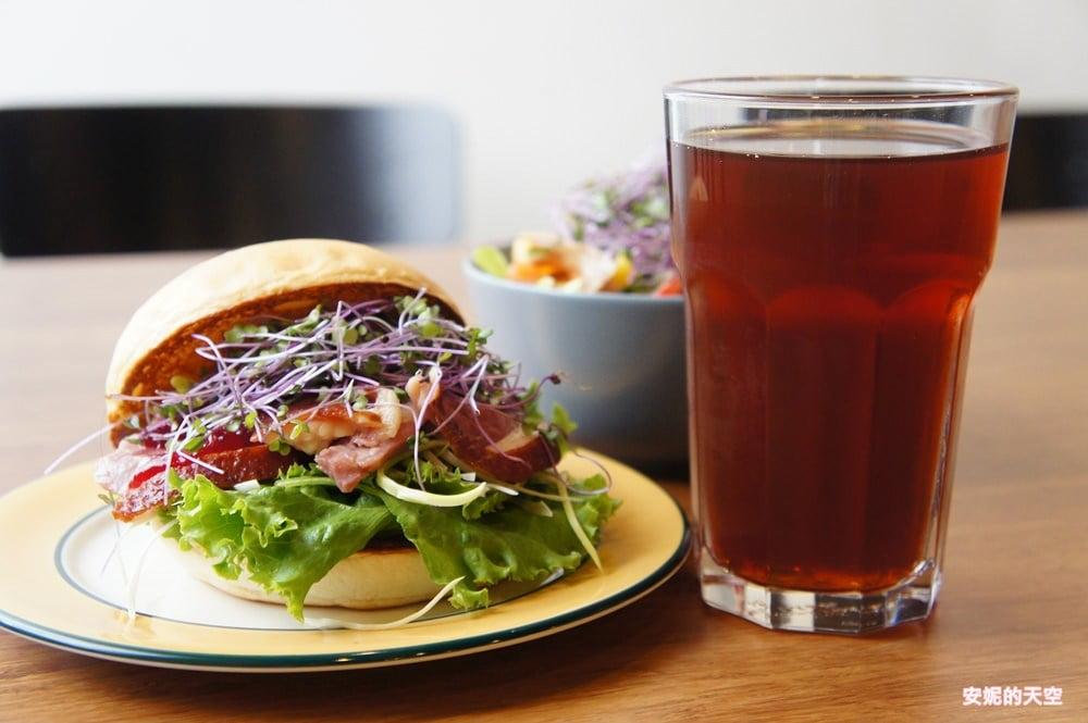2018 07 16 161019 - 新莊早午餐有什麼好吃的?15間新莊早午餐懶人包