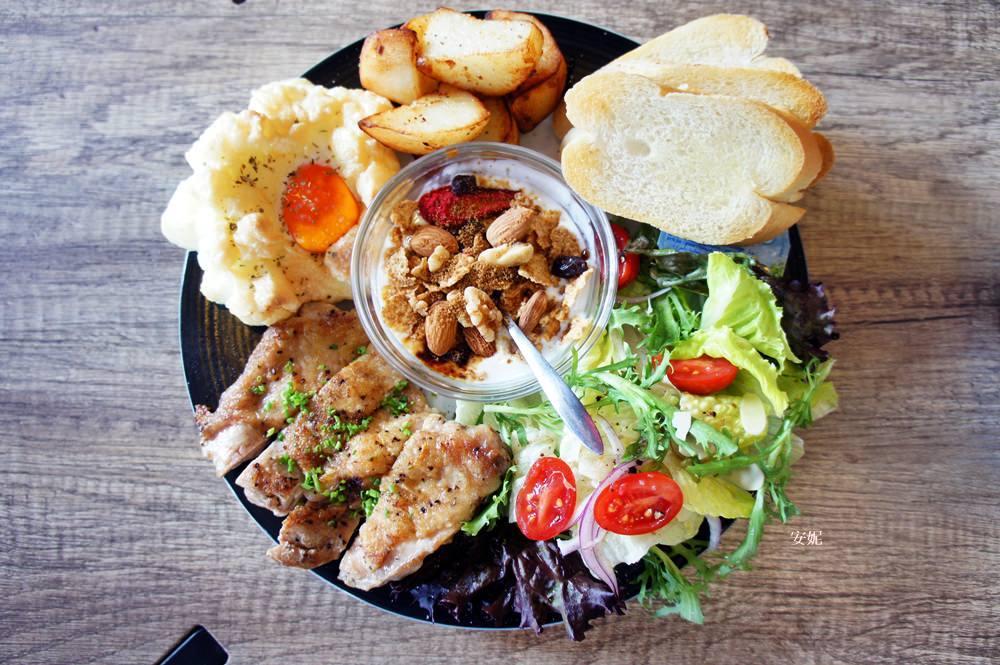 2018 07 16 161514 - 新莊早午餐有什麼好吃的?15間新莊早午餐懶人包