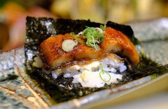 熱血採訪│町味館手作日本料理主廚套餐內容超澎湃吃到嫑嫑der!另大推超涮嘴椒鹽軟殼蟹~