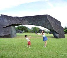 2018 07 22 011751 228x200 - 熱血採訪[台北金山景點]朱銘美術館 比想像中更好玩 適合全家共遊的好去處