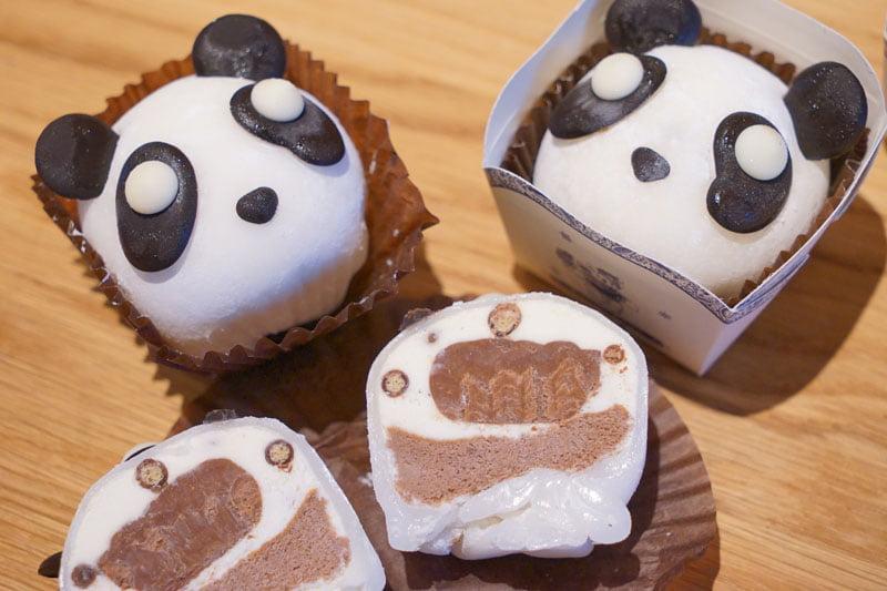 2018 07 25 163915 - 熱血採訪|台中隱藏版熊貓大福,女孩們請小心慎入