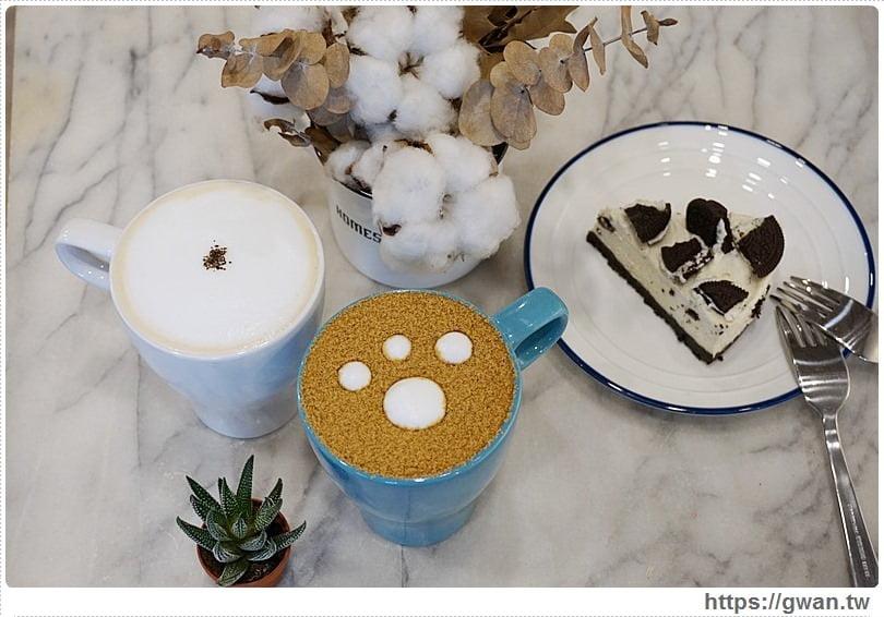 2018 07 26 173125 - 新莊下午茶有什麼好吃的?4間新莊甜點懶人包