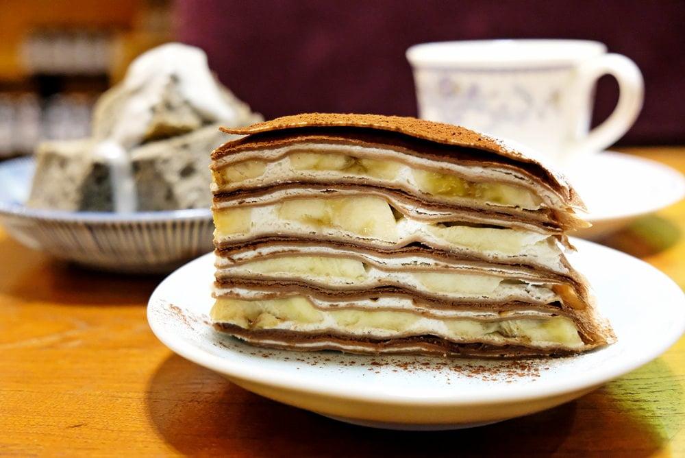 2018 07 28 105122 - 台中千層蛋糕有甚麼好吃的?7間台中千層蛋糕懶人包