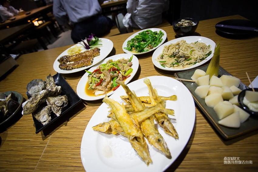 2018 07 30 163845 - 海安路美食 │ 13間海安路餐廳、火鍋、燒烤、咖啡、小吃懶人包