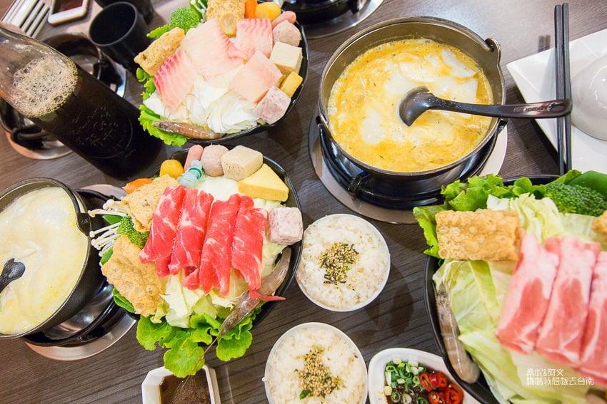 2018 07 30 164123 - 海安路美食 │ 13間海安路餐廳、火鍋、燒烤、咖啡、小吃懶人包