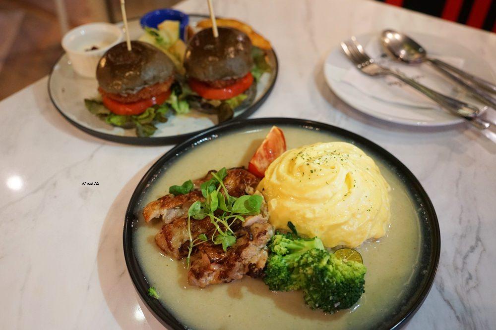 2018 08 02 164617 - 台中泰式料理有什麼好吃的?10間台中泰式料理懶人包