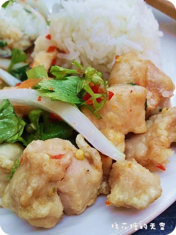 2018 08 02 171925 - 台中泰式料理有什麼好吃的?10間台中泰式料理懶人包