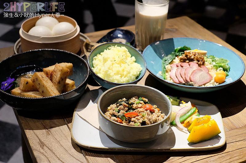 2018 08 02 172714 - 台中泰式料理有什麼好吃的?10間台中泰式料理懶人包