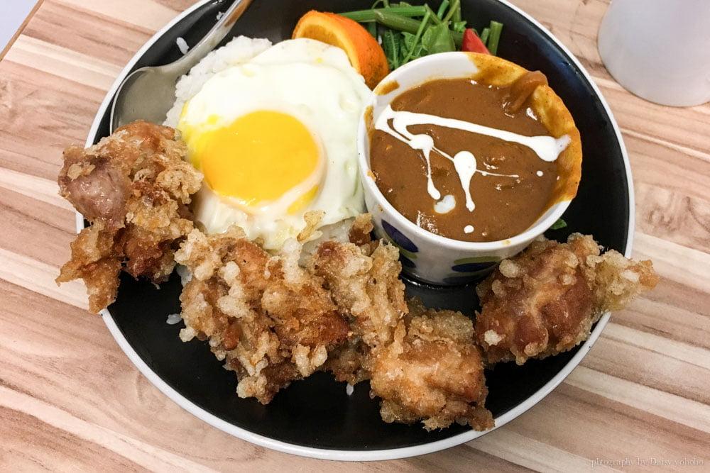 2018 08 05 171947 - 台北咖哩飯有什麼好吃的?15間台北咖哩飯懶人包