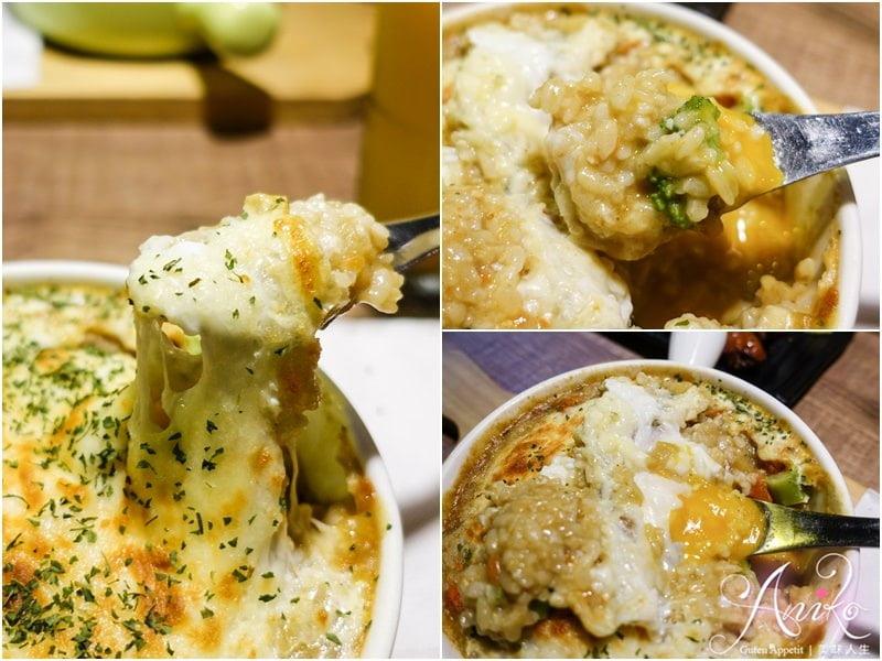 2018 08 05 174033 - 台北咖哩飯有什麼好吃的?15間台北咖哩飯懶人包
