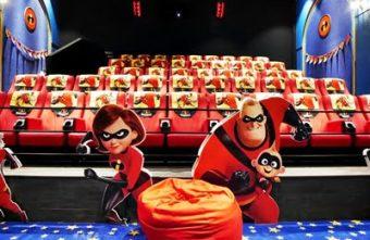 2018 08 07 151821 340x221 - 熱血採訪|台中秀泰影城~迪士尼皮克斯動畫廳 看迪士尼電影的首選 超人特攻隊2 好拍好玩好好看!