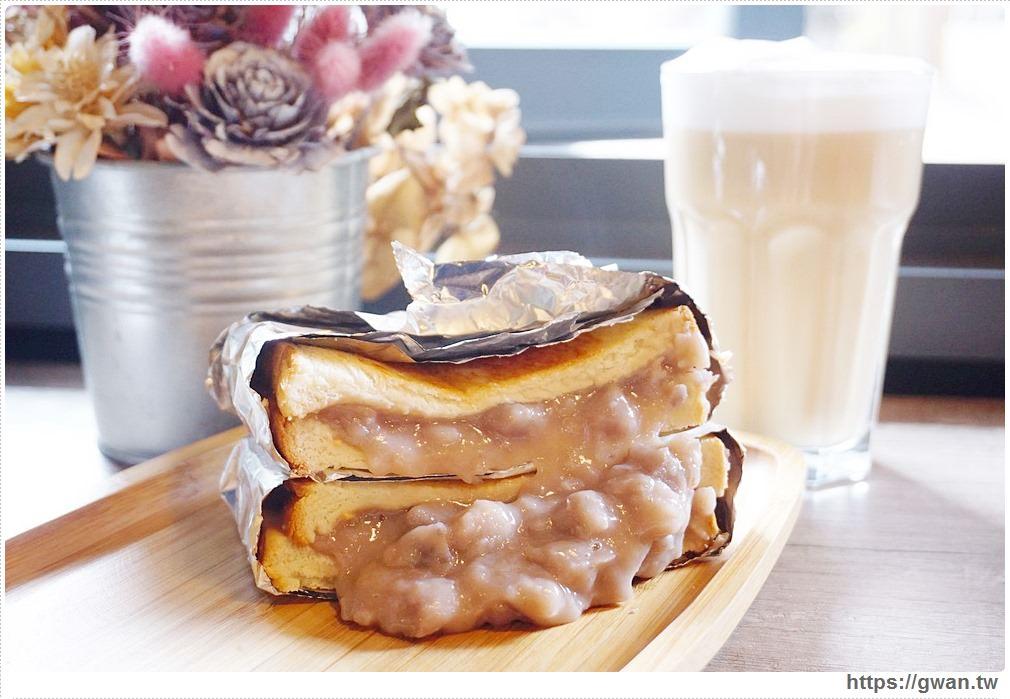 2018 08 10 172553 - 8間三重早午餐、三重咖啡廳懶人包