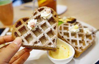 2018 08 11 002524 340x221 - 『台中。大甲區』 39號咖啡Thirty nine|站前國王商圈內 低調咖啡館 季節水果 心型鬆餅 有顏質的網美鬆餅。