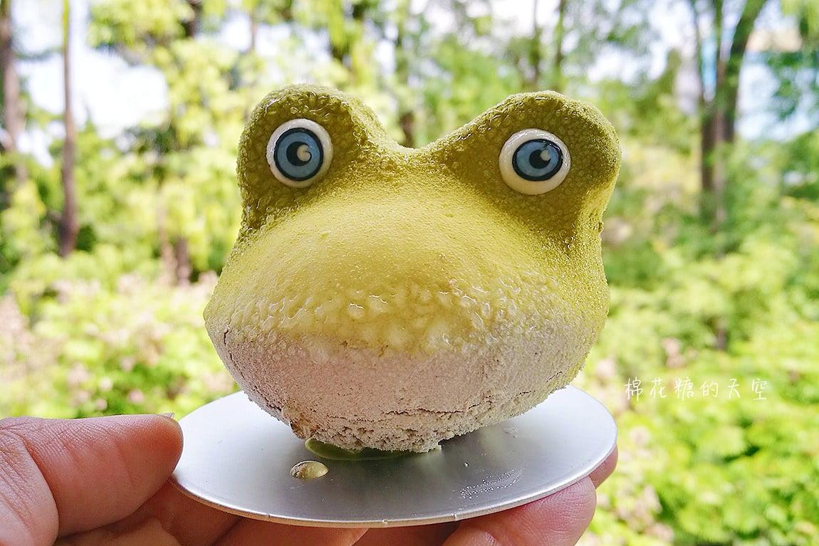 2018 08 12 163732 - 台中甜點有什麼特別的?14間動物造型甜點懶人包