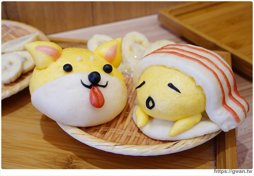 2018 08 12 170119 - 台中甜點有什麼特別的?14間動物造型甜點懶人包