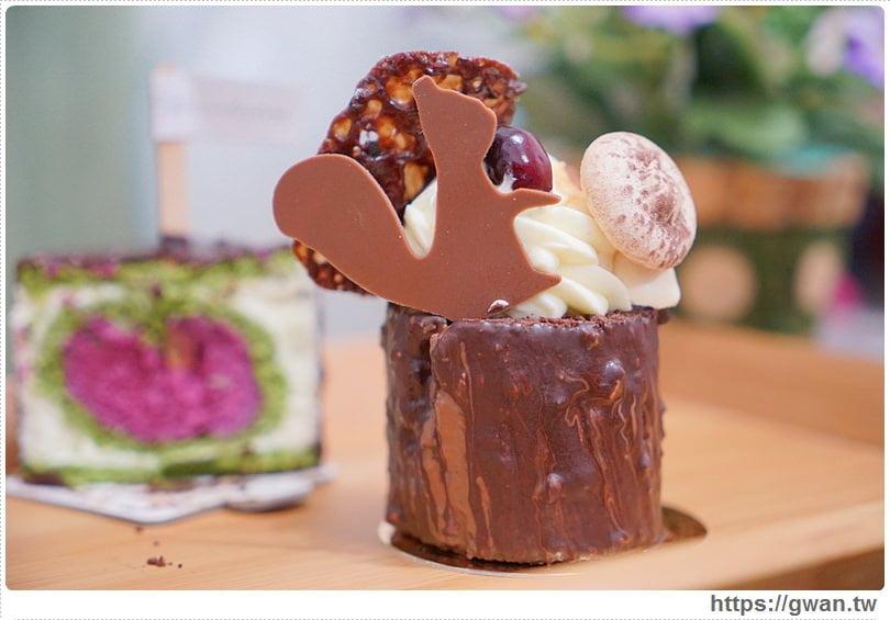 2018 08 12 171322 - 台中甜點有什麼特別的?14間動物造型甜點懶人包